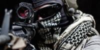 اکتیویژن : 50 گیگابایت فضا مشخصات رسمی Call of Duty نیست !