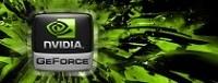 Steam OS در همکاری با Nvidia ساخته میشود