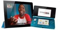 وبلاگ Daring Fireball:کودکان ترجیح می دهند یک مینی iPad به جای 3DS داشته باشند