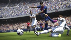FIFA14_NG_SP_low_shot_WM