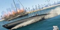 GTA V Screen Gamefa 135 200x100  همه ی اسکرین شات های منتشر شده GTA V