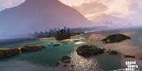 GTA V Screen Gamefa 150 200x100  همه ی اسکرین شات های منتشر شده GTA V