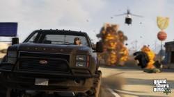 GTA-V-Screen-Gamefa (158)