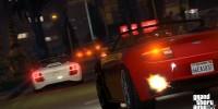 GTA V Screen Gamefa 34 200x100  همه ی اسکرین شات های منتشر شده GTA V