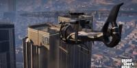 GTA V Screen Gamefa 52 200x100  همه ی اسکرین شات های منتشر شده GTA V