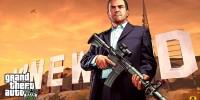 GTA V ART Gamefa 11 200x100  همه ی اسکرین شات های منتشر شده GTA V