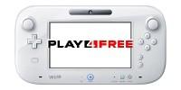 Nintendo: بازیهای Free-to-play را برای انتشار داریم