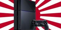 Shuhei Yoshida در رابطه با اجرا نکردن بازی ها بر روی Ps4 در مراسم E3 و Tokyo Game Show توضیحاتی می دهد