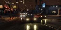 گینس : فروش GTA V در روز اول 11.2 میلیون نسخه