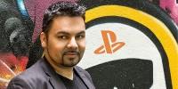 مدیر بخش indie سونی: احترام زیادی برای Nintendo قائلم