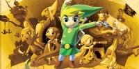 Zelda HD هم قدرتمند است، نمرات The Legend of Zelda: The Wind Waker HD (پست آپدیت میشود)