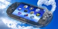 "TGS 2013|نایب رئیس سونی ژاپن:نحوه ی استریم شدن بازی های Ps3 بر روی Ps Vita به وسیله ی سیستم ابری ""بسیار حیرت انگیز می باشد"""