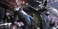 TGS 2013:تریلری جدید از بازی Batman: Arkham Origins منتشر شد