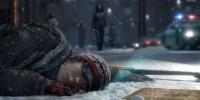 دو نمره دیگر از Beyond: Two Souls خبر از یک بازی خوب می دهد