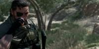 تریلر مراسم TGS 2013 بازی Metal Gear Solid V: The Phantom را اینجا مشاهده کنید
