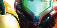 میاموتو : Retro Studios اصلی ترین کاندید برای ساخت یک Metroid جدید است