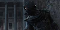 Thief 4: Master Thief Edition هم اکنون برای PC پیش فروش می شود