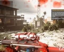 Battlefield 4 (10)