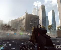 Battlefield 4 (11)