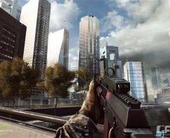 Battlefield 4 (12)