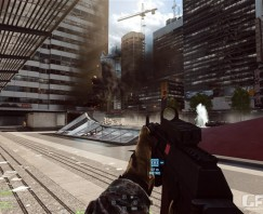 Battlefield 4 (13)