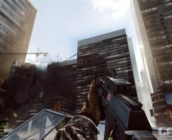 Battlefield 4 (14)