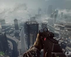 Battlefield 4 (15)