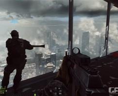 Battlefield 4 (16)