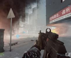 Battlefield 4 (17)