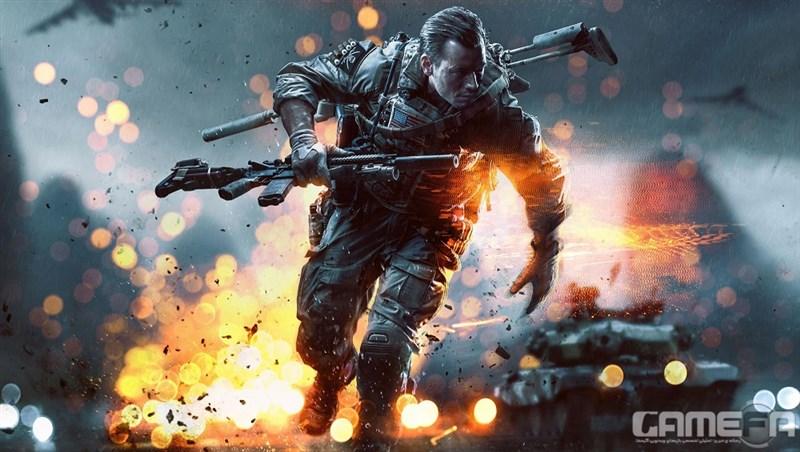 Battlefield 4 (4)