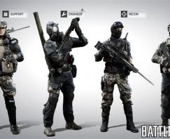 Battlefield 4 (6)