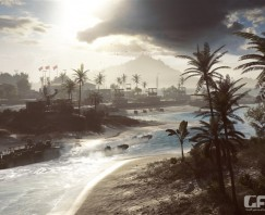 Battlefield 4 (7)