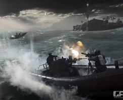 Battlefield 4 (8)