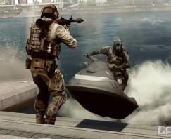 Battlefield 4 (9)