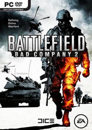 battle 01