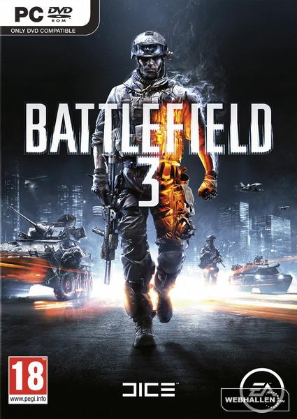 battle 05