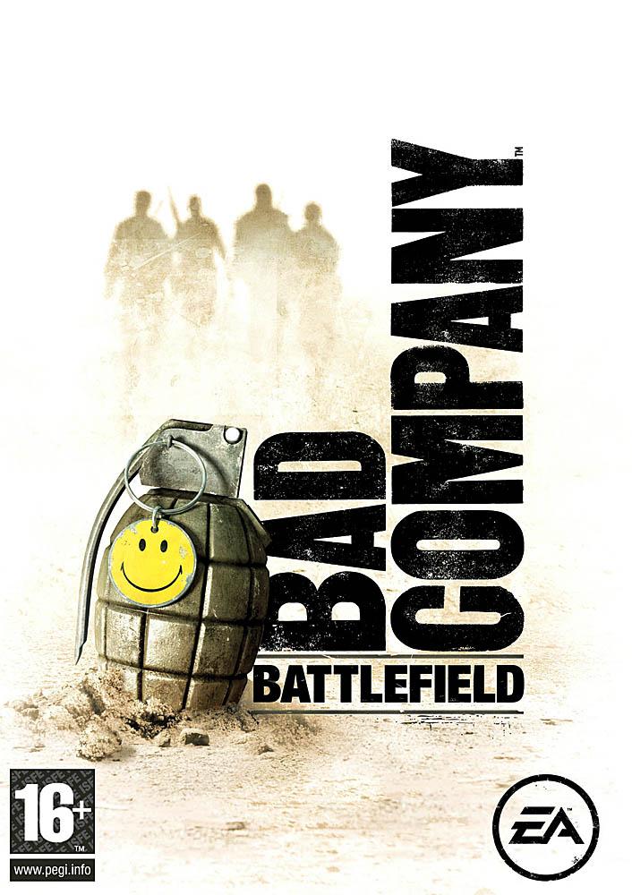 battle 07