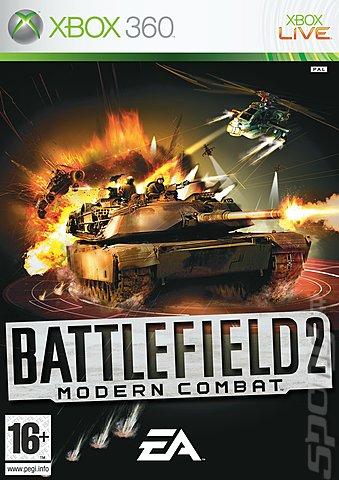 battle 09