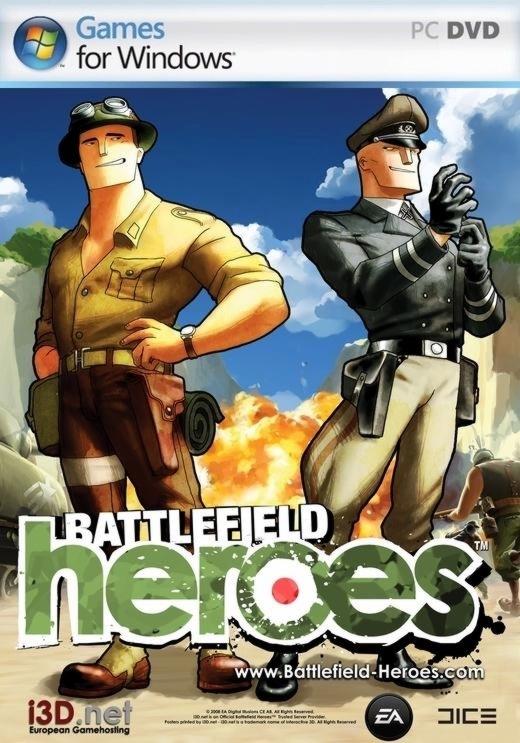 battle 10