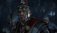 image_ryse_son_of_rome-23516-2061_0001