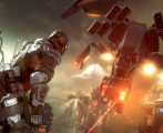killzone-shadow-fall-8