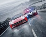 need_for_speed__rivals_by_acersense-d67zjhu