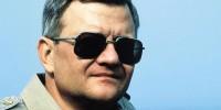یادی از Tom Clancy + ویدئو به همراه زیرنویس اختصاصی گیمفا