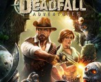 Deadfall-Adventures-pack