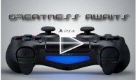 PS4-Greatness-Awaits