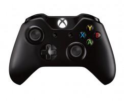 [عکس: XBox-One-Controller-Front-Large-243x198.jpg]