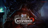 castlevania-lords-of-shadow-2-wallpaper-artwork