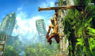 enslaved-odyssey-to-the-west-18763-1366x768