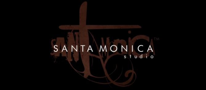 http://gamefa.com/wp-content/uploads/2013/11/feature-SonySantaMonica-670x293.jpg