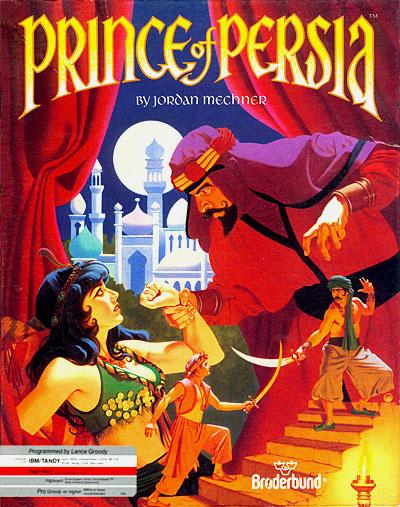 [عکس: prince-07.jpg]